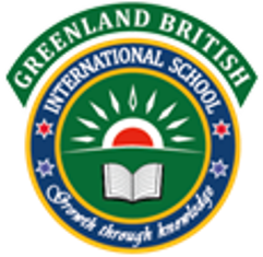 Greenland British International School